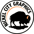 Nickel City Graphics LLC