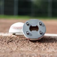 Buffalo Bottle Craft – The BaseballOpener