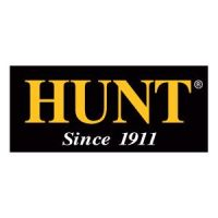 Hunt Recruitment