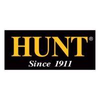 Hunt Recruitment