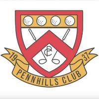 Penn Hills Club