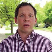 Adam Keller, Real Estate Agent – FaceTime Video