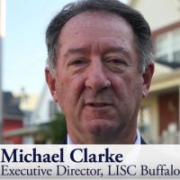 LISC Buffalo Overview Video