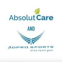 Absolut Care – New Uniforms Surprise