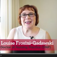 D'Youville Doctor of Nursing Practice (DNP) Videos