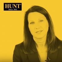 HUNT Real Estate ERA – In Their Own Words