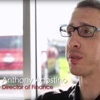 ACV Auctions – EZ Auto Loan Testimonial