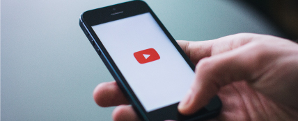 Effectively Integrate Video Into Your Marketing