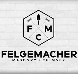 Felgemacher Masonry Video Series
