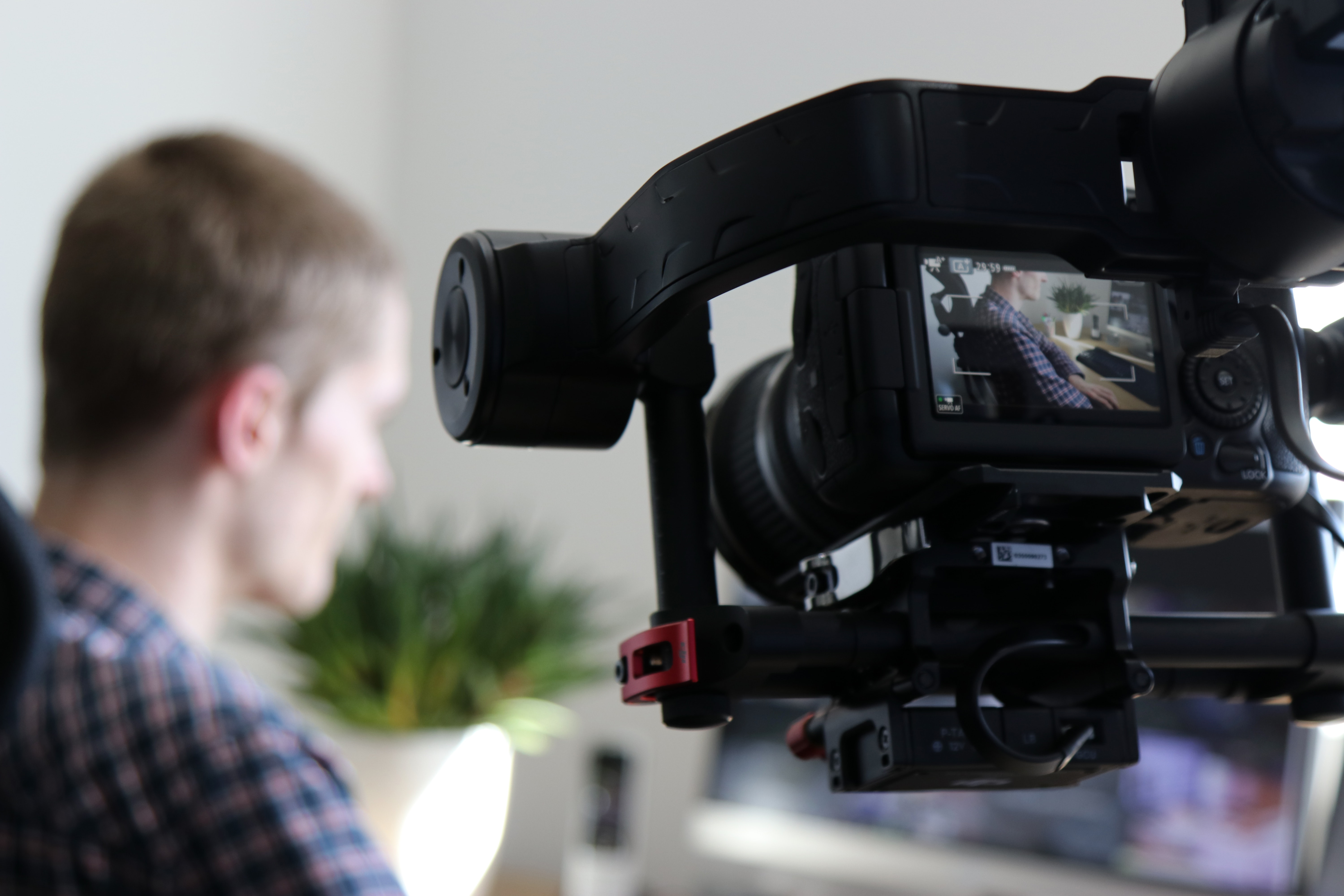 b90d4b13d Types of Video Production Companies (and Burgers)