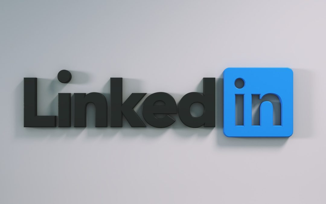 How to Optimize Video Content for LinkedIn
