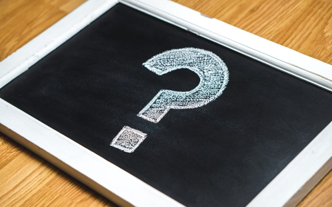 How Q&A Videos Help with Video Marketing