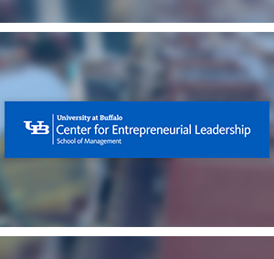 UB Center for Entrepreneurial Leadership – Core Program