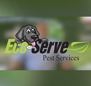 Eco Serve Pest Services Testimonial