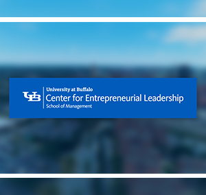 UB Center for Entrepreneurial Leadership – MWEE Program